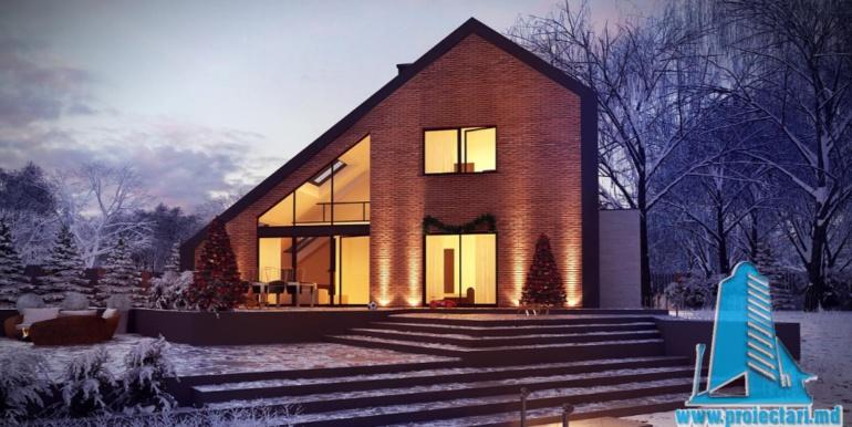 proiect-de-casa-cu-parter-mansarda-si-garaj-2