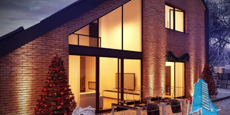 proiect-de-casa-cu-parter-mansarda-si-garaj-4
