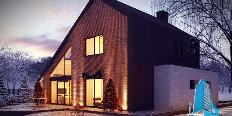 proiect-de-casa-cu-parter-mansarda-si-garaj-5