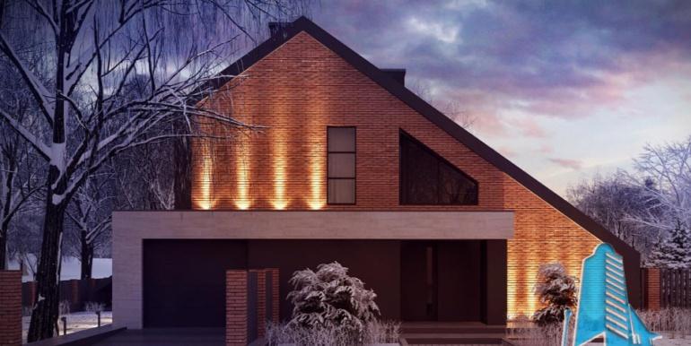 proiect-de-casa-cu-parter-mansarda-si-garaj-6