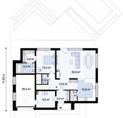 proiect-de-casa-cu-parter-mansarda-si-garaj-p