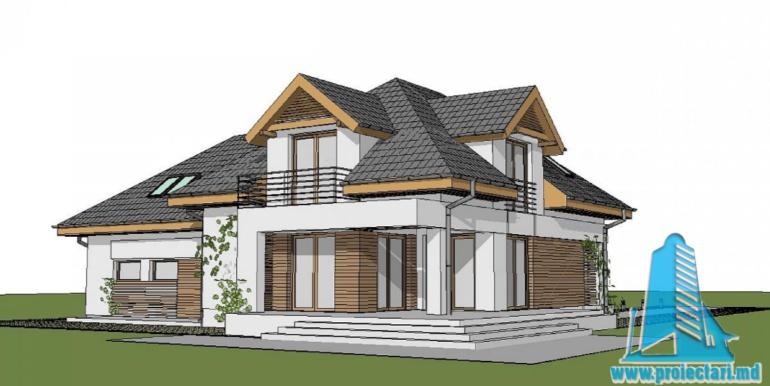 proiect-de-casa-cu-parter-mansarda-si-garaj-pentru-doua-automobile-2