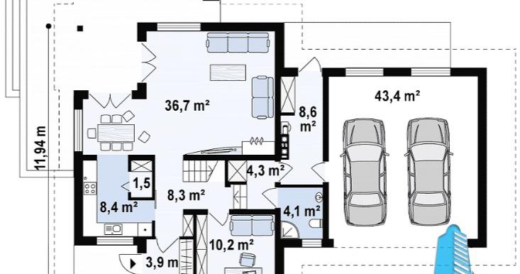 proiect-de-casa-cu-parter-mansarda-si-garaj-pentru-doua-automobile-p