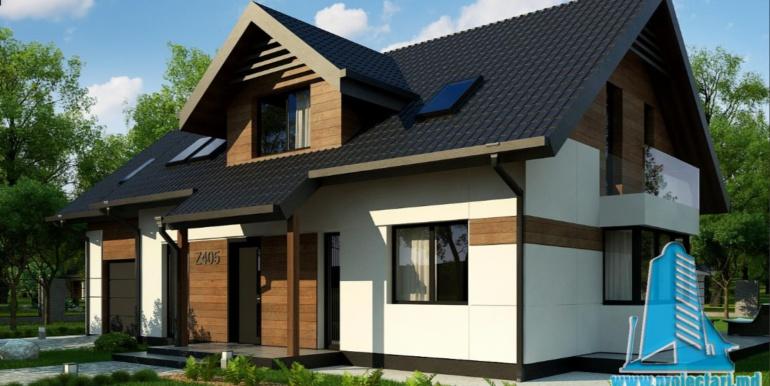 proiect-de-casa-cu-parter-mansarda-si-garaj-pentru-un-automobil-6