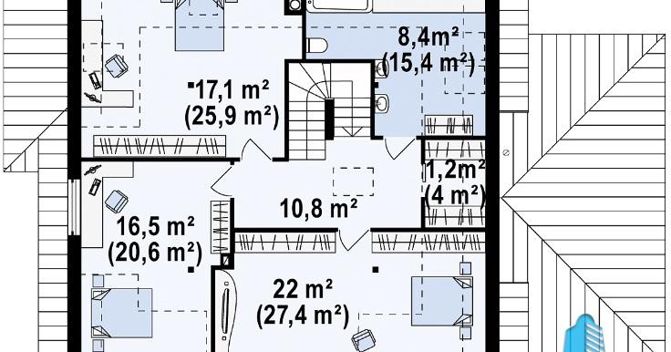 proiect-de-casa-cu-parter-mansarda-si-garaj-pentru-un-automobil-m