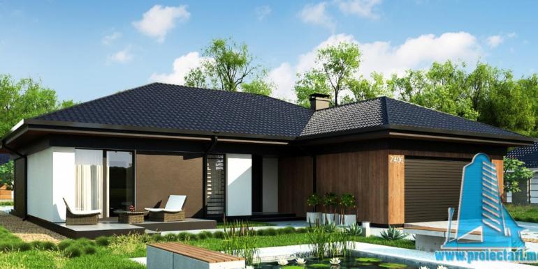 proiect-de-casa-cu-parter-si-garaj-pentru-doua-automobile-1