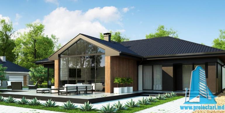 proiect-de-casa-cu-parter-si-garaj-pentru-doua-automobile-3