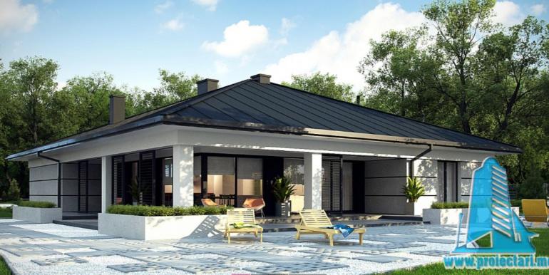proiect-de-casa-cu-parter-si-garaj-pentru-doua-automobile-4