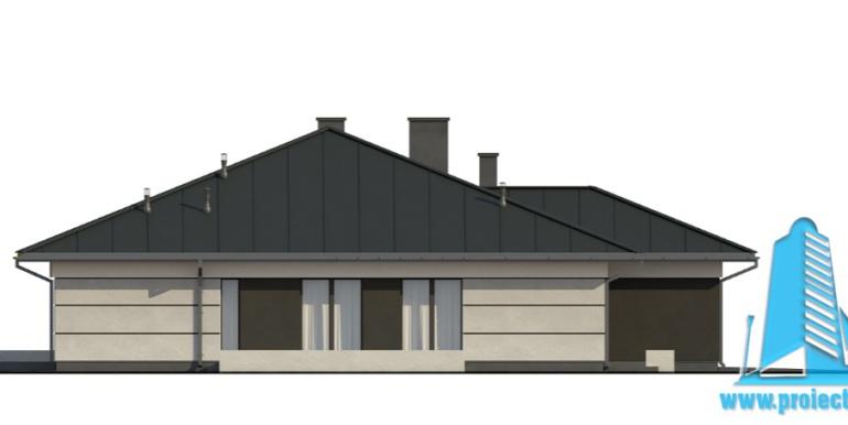 proiect-de-casa-cu-parter-si-garaj-pentru-doua-automobile-fatada2