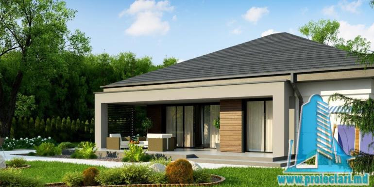 Proiect de casa cu 1 etaj4