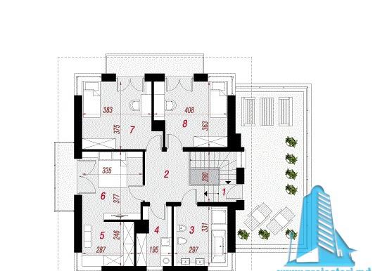 rzut-pietra-projekt-willa-adrianna__709