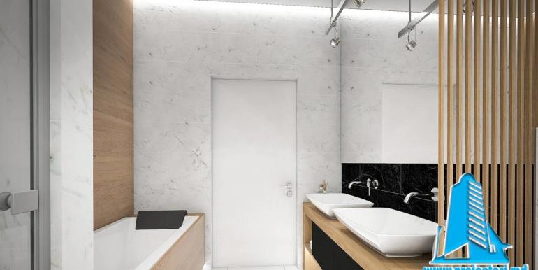 design baie